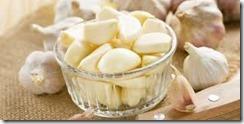 Bawang Putih untuk Kesehatan