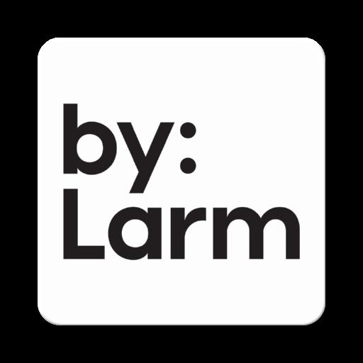 by:Larm 2017