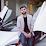 Kasim Siddiqui's profile photo