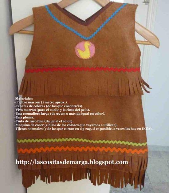 vestido india2 1