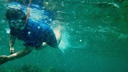 ngebolang-pulau-harapan-5-6-okt-2013-pen-12