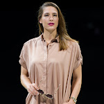 Andrea Petkovic - BNP Paribas Fortis Diamond Games 2015 -DSC_9774.jpg
