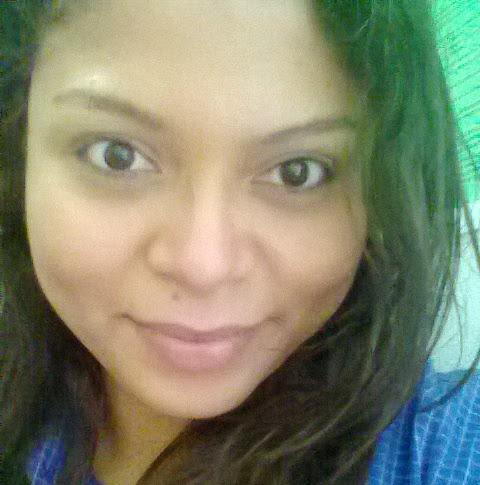 Jennifer Rosario