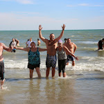 20150207PolarPlungeOceanAnnies04