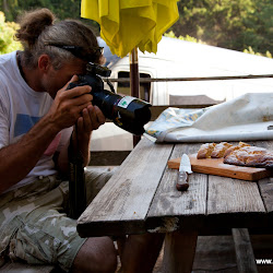 Fotoshooting MountainBike Magazin cooking and biking 27.07.12-6702.jpg