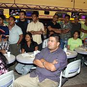 Midsummer Bowling Feasta 2010 272.JPG