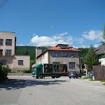 Nízke Tatry 005 (800x600).jpg