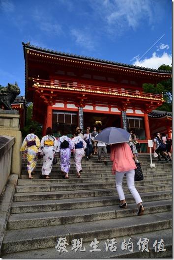 日本-八阪神社03