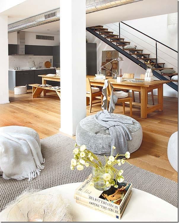 loft-stile-industriale-4