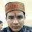 Sandeep Rawat's profile photo