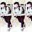 Ferdiansyah Fernando's profile photo
