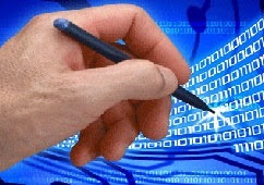 seguridad información digital