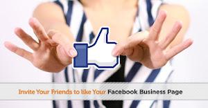 Hướng dẫn 10 cách tăng like facebook miễn phí