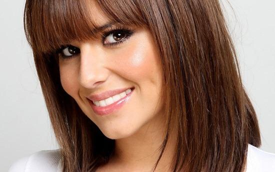 Cheryl hot pics (22)