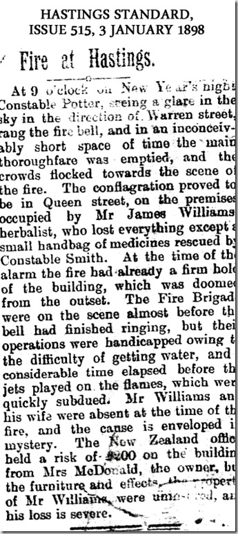 hastings-fire-newspaper-189