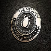 The Melanin Room