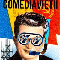 User image: comediavietii