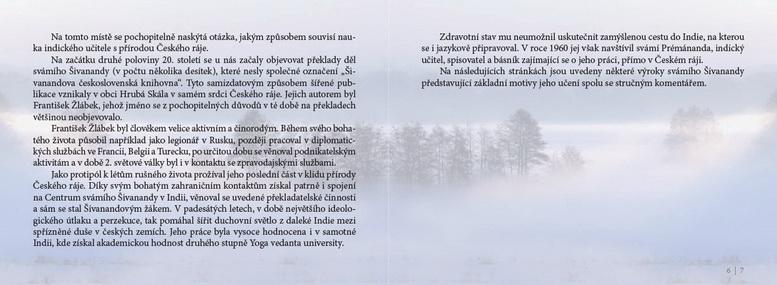 toulky_rajem_144dpi-4-kopie