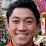 Vincent Lee's profile photo