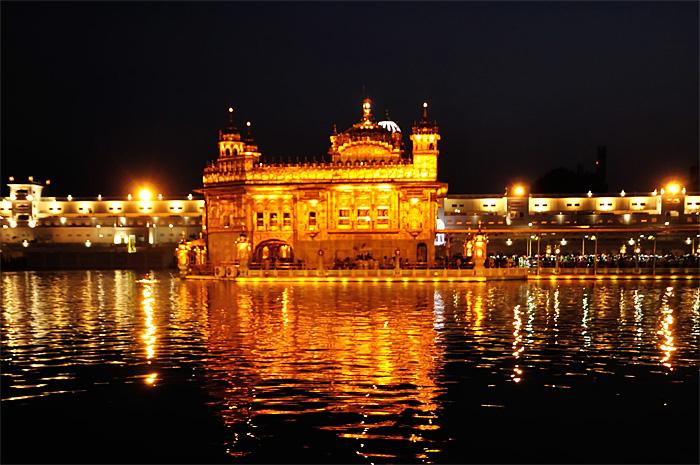 Amritsar28.JPG