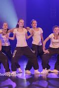 Han Balk Voorster dansdag 2015 avond-4530.jpg