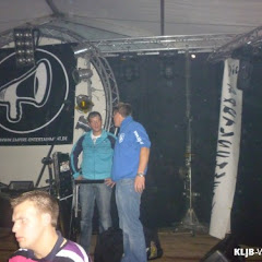 Erntendankfest Samstag, 02.10.2010 - P1040896-kl.JPG