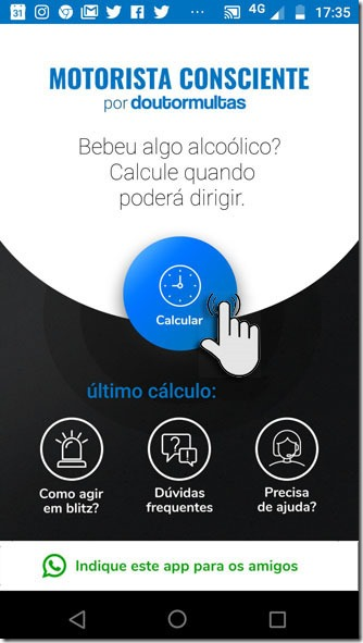 app-motorista-consciente-tela1