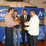Cena del Fan club Nibali 2009 062.jpg