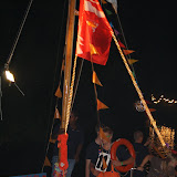 Gondelvaart Kortenhoef 2011 - IMG_7371.JPG