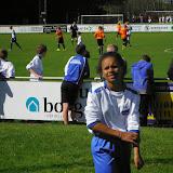 Aalborg City Cup 2015 - Aalborg%2BCitycup%2B2015%2B021.JPG