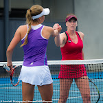 Madison Brengle - Hobart International 2015 -DSC_4072.jpg