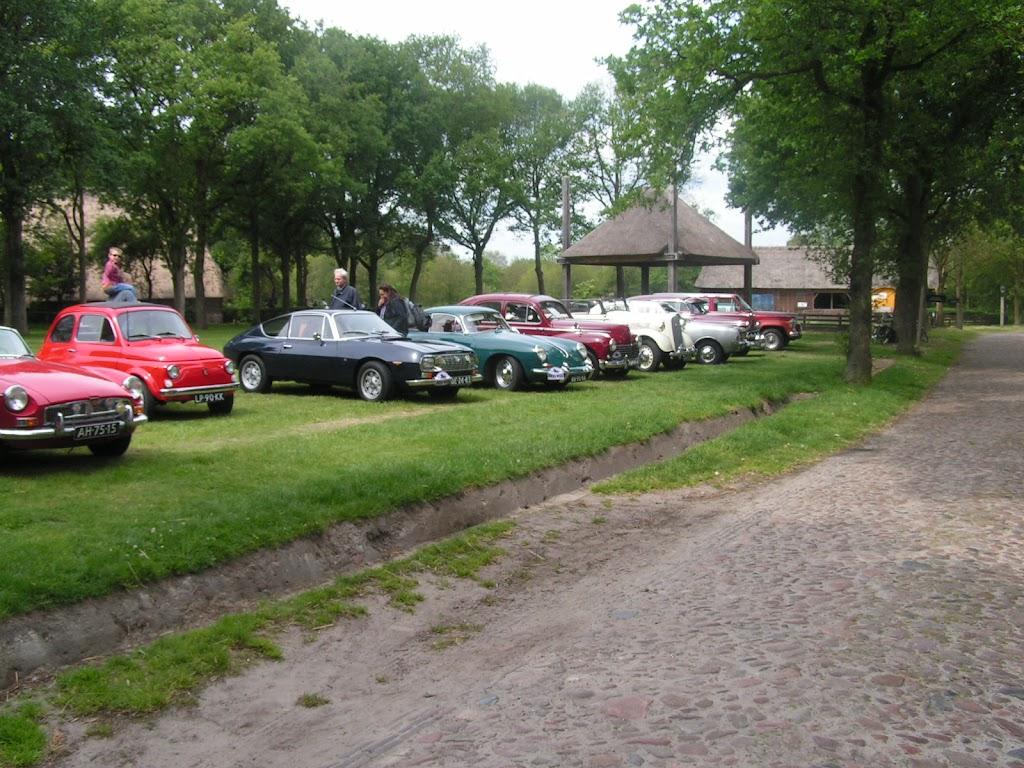 Weekend Drenthe 2009 - 054.JPG