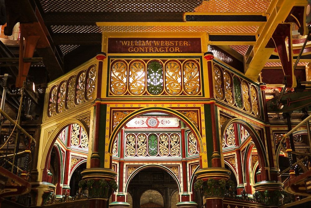 crossness-pumping-station-4