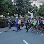 Acqui - corsa podistica Acqui Classic Run (26).JPG