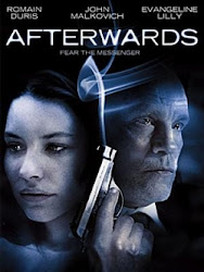 Afterwards - Sứ giả thần chết
