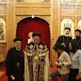 His Eminence Metropolitan Serapion - St. Mark - _MG_0324.JPG