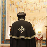 His Holiness Pope Tawadros II visit to St. Mark LA - _MG_0521.JPG