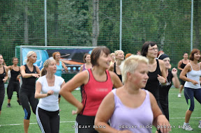 Body Pump VS 027.jpg
