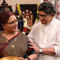 Sri Sri Movie Stills