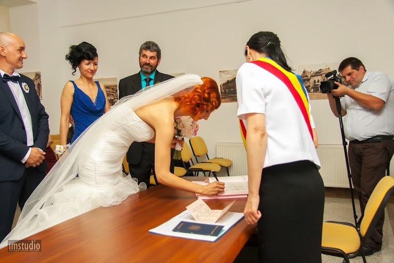 Nunta 18 Mai Mihaela si Daniel-39.jpg