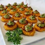 Pumpkin Rissotto Cakes.jpg