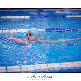 20161217-Little-Swimmers-IV-concurs-0058