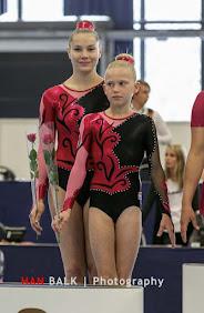 Han Balk Fantastic Gymnastics 2015-9020.jpg