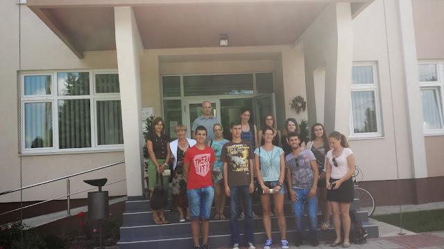 Studijska poseta stranih studenata privredi Šapca - 20140724_132248.jpg