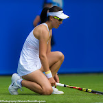 Saisai Zheng - AEGON International 2015 -DSC_1728.jpg