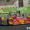 Circuito-da-Boavista-WTCC-2013-727.jpg