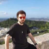 Sebastian Radu's avatar
