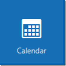 calendar office