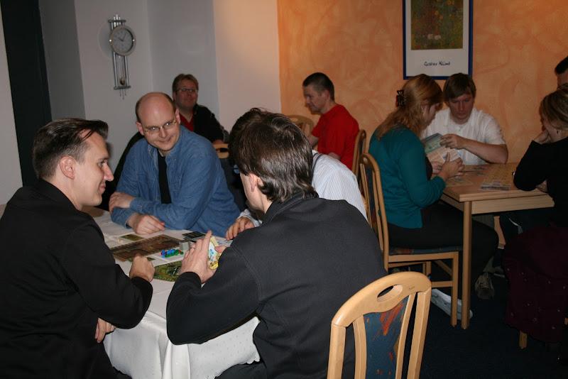 Essen 2007 - Essen%2B2007%2B146.jpg