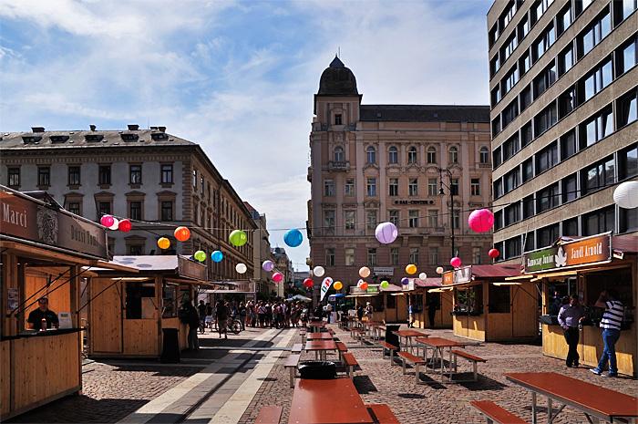 Budapesta11.JPG
